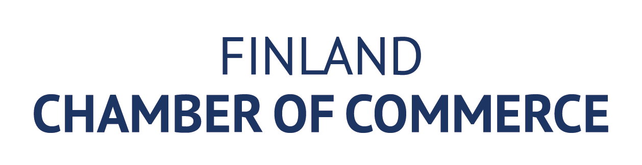 The Finland Chamber of Commerce